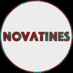 NOVATINES