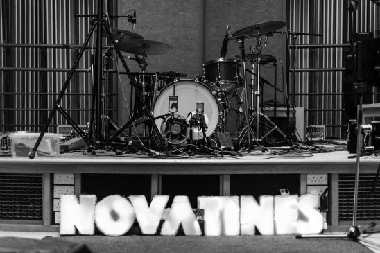 NOVATINES_IW_2018-16